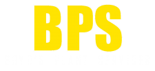 Boyd's Plant Services
